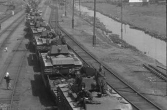 Тяжёлый танк КВ-1 и Википедия