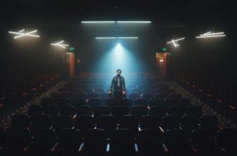 онлайн-кинотеатр-коронавирус