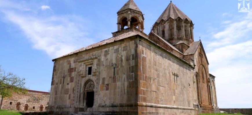 Арцах Армения армянский дудук
