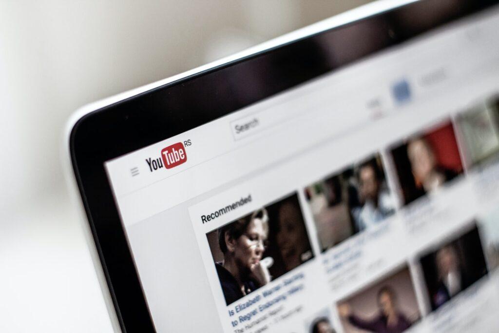 Как продвинуть канал на YouTube с нуля (5)