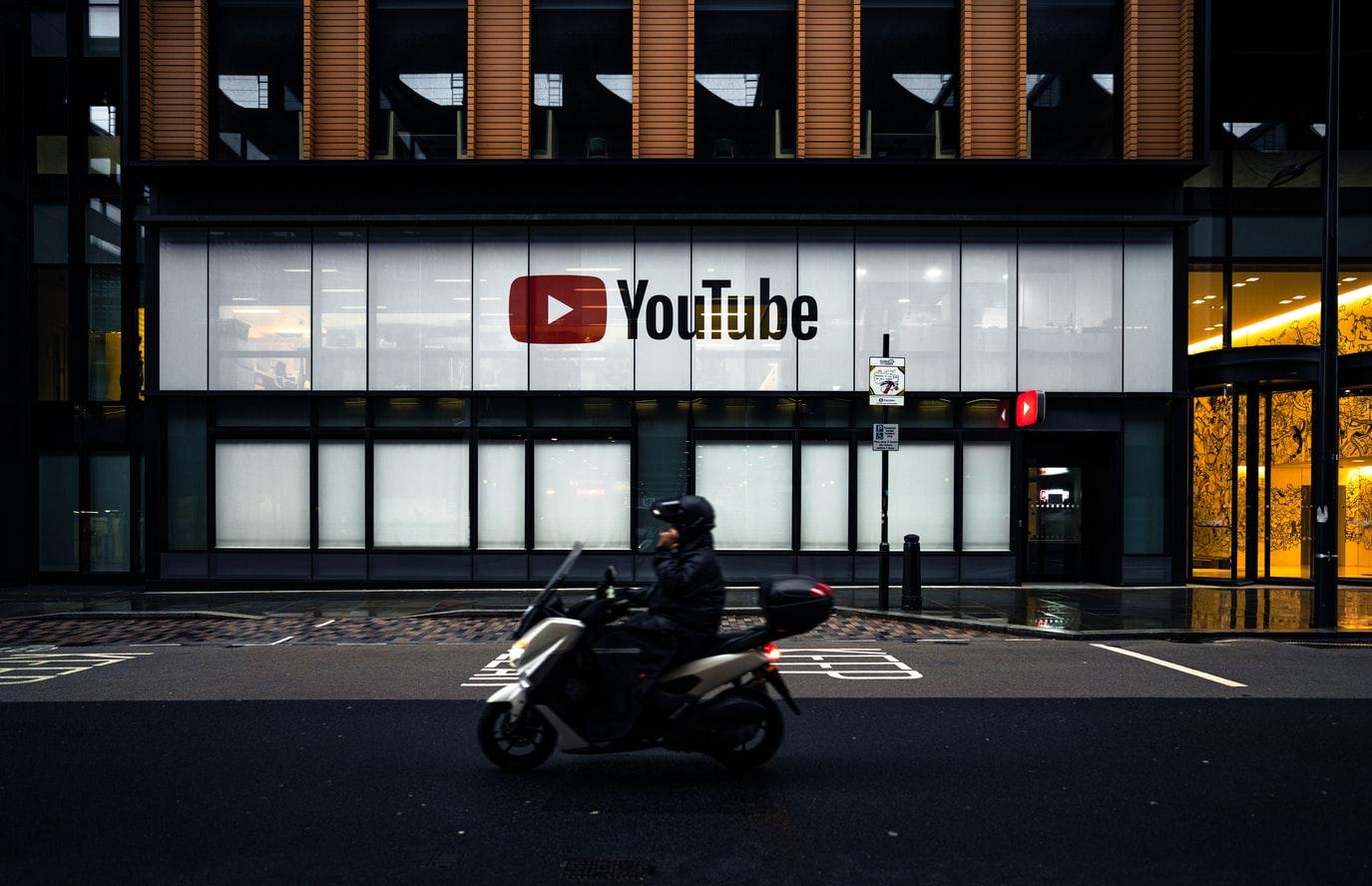 Как продвинуть канал на YouTube с нуля